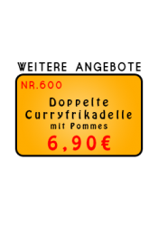 Grill-Angebot - 600