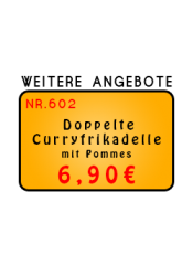 Grill-Angebot - 602